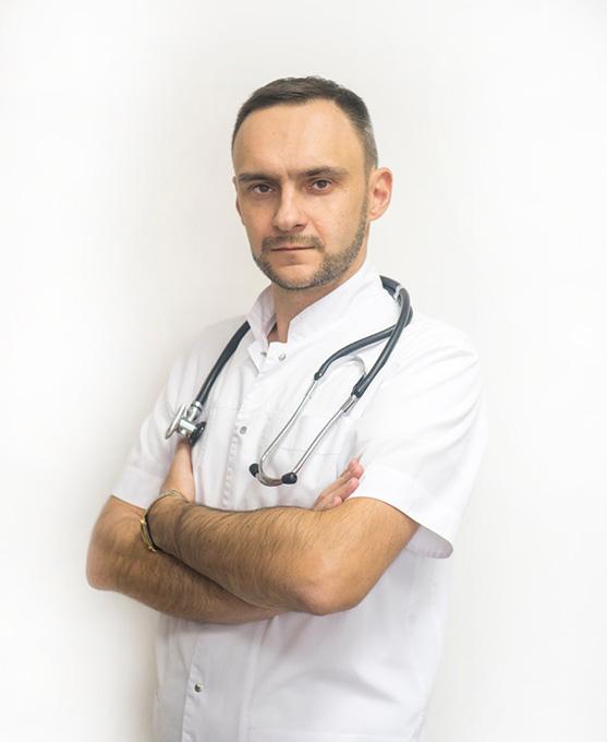 дмитров дерматолог соснина цена при